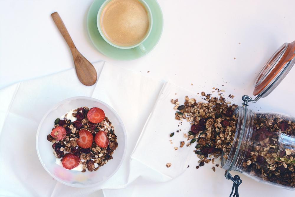 recette-granola-ig-bas-07