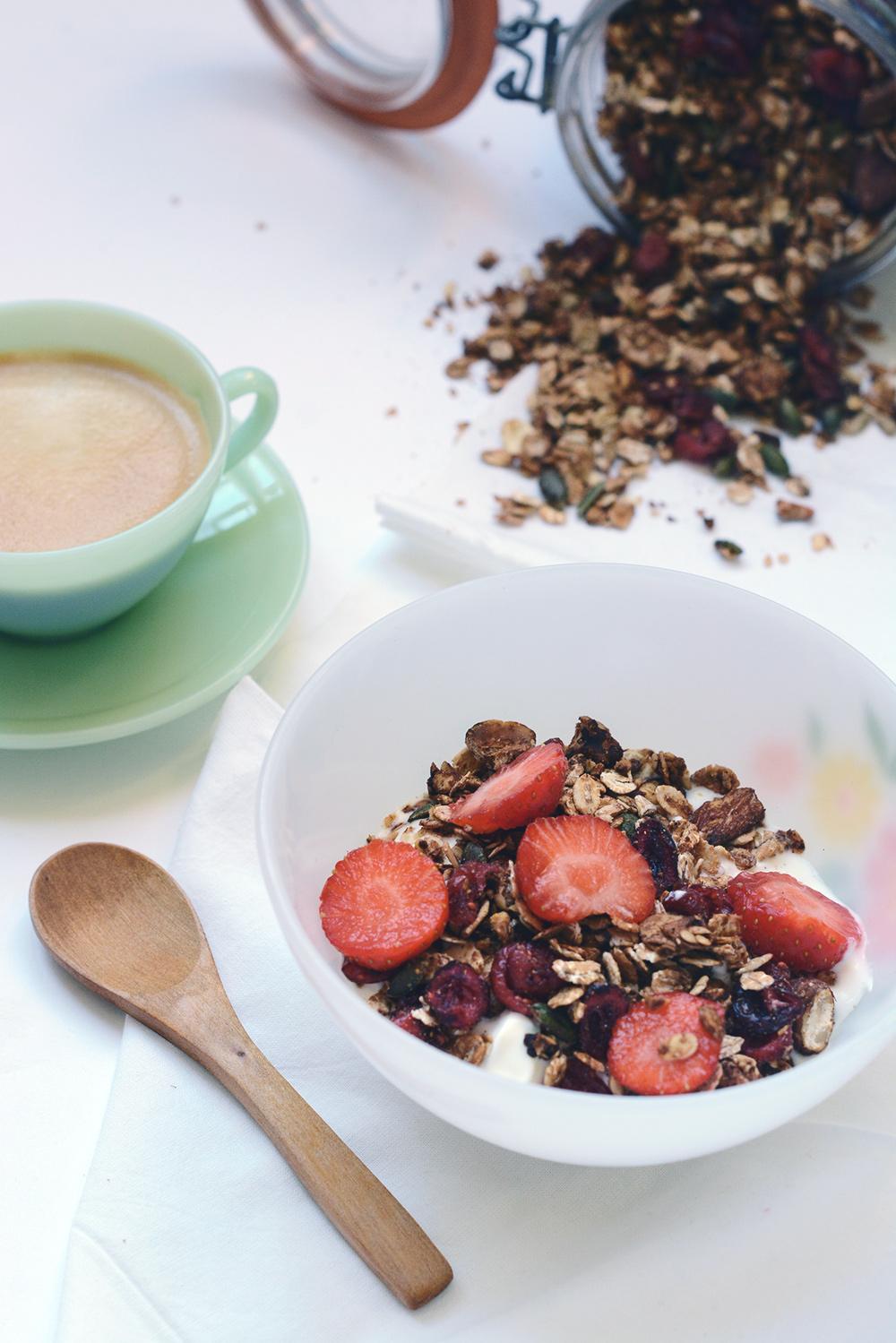 recette-granola-ig-bas-08