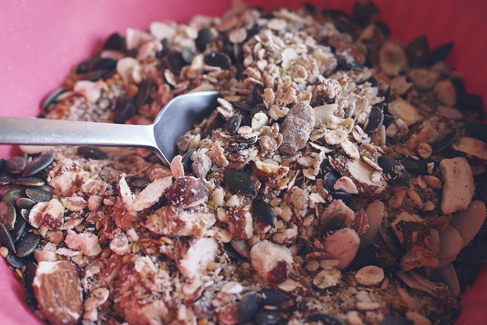 recette-granola-ig-bas