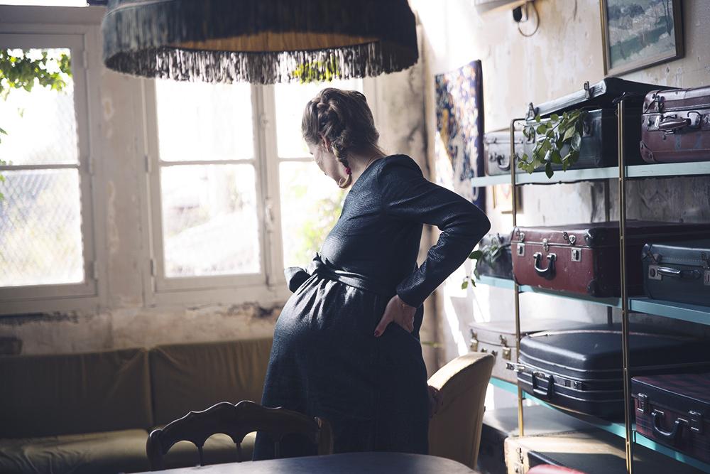 robe-paulajanz-noire