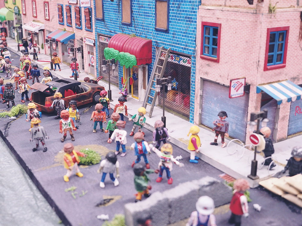 the-walking-dead-playmobil