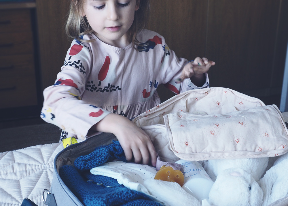 valise-kidscase