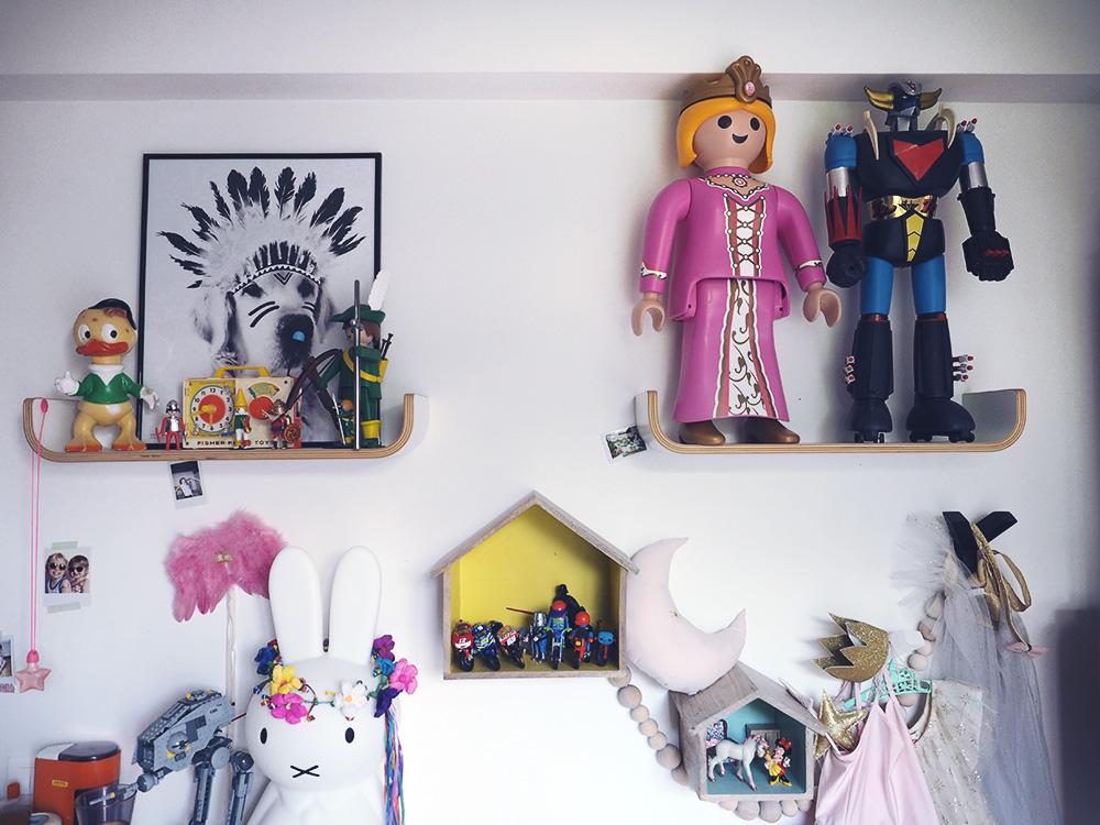 chambre-playmobil