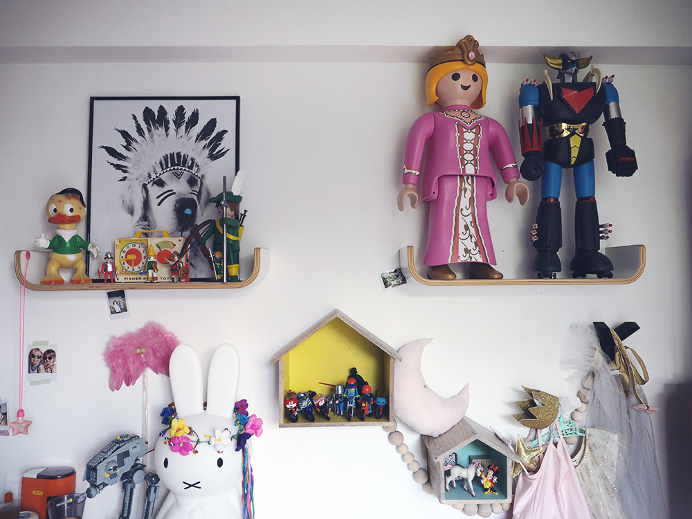 concours-playmobil