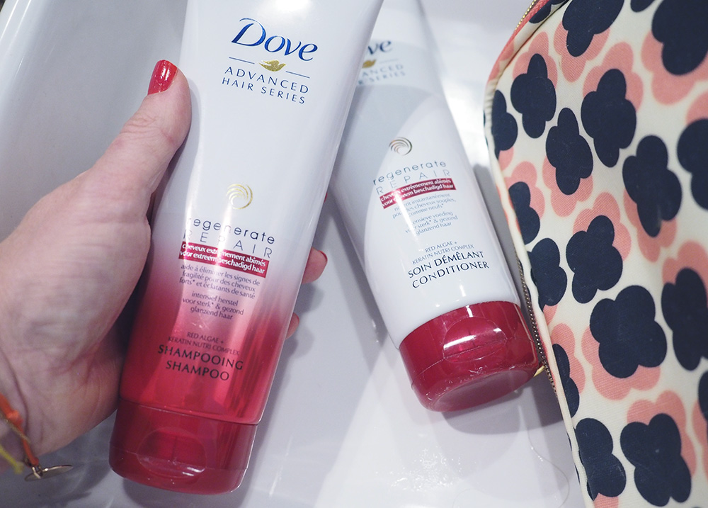 dove-shampoing