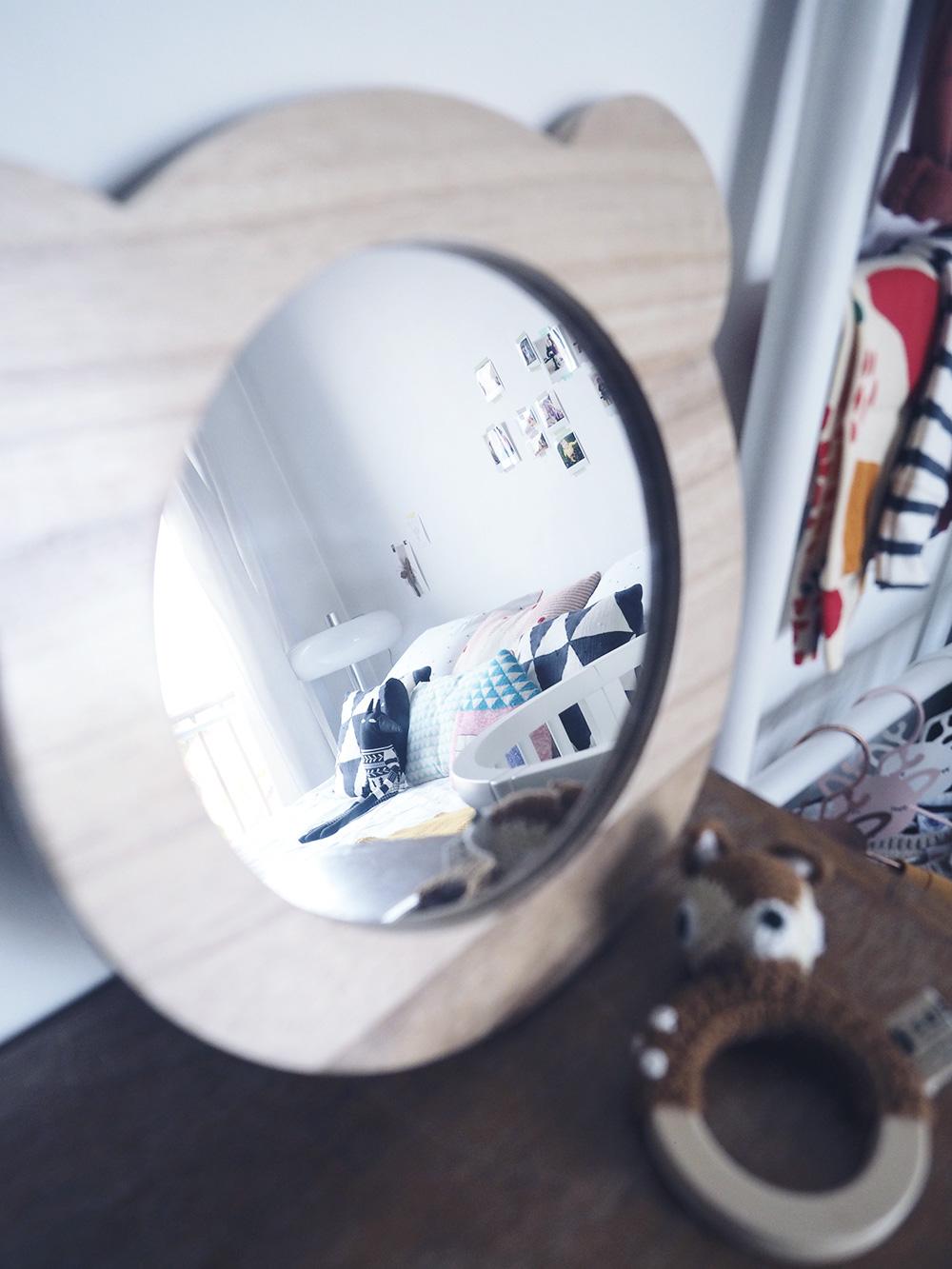 miroir-ours-verbaudet