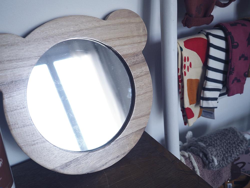 miroir-ours-vertbaudet