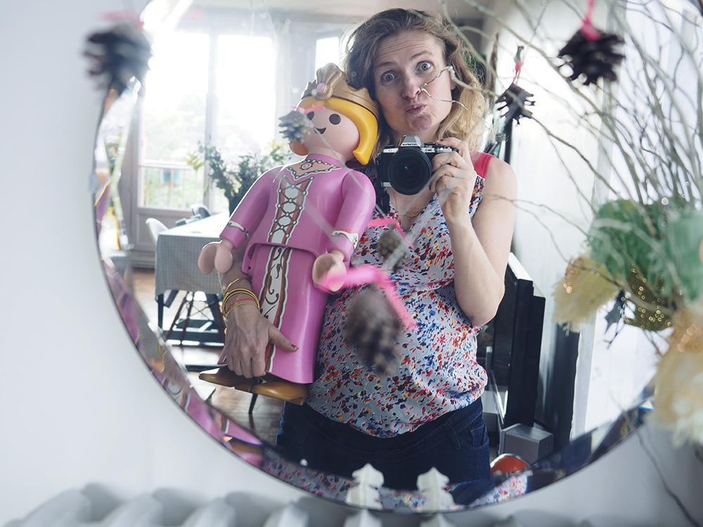 playmobil-geant-princesse