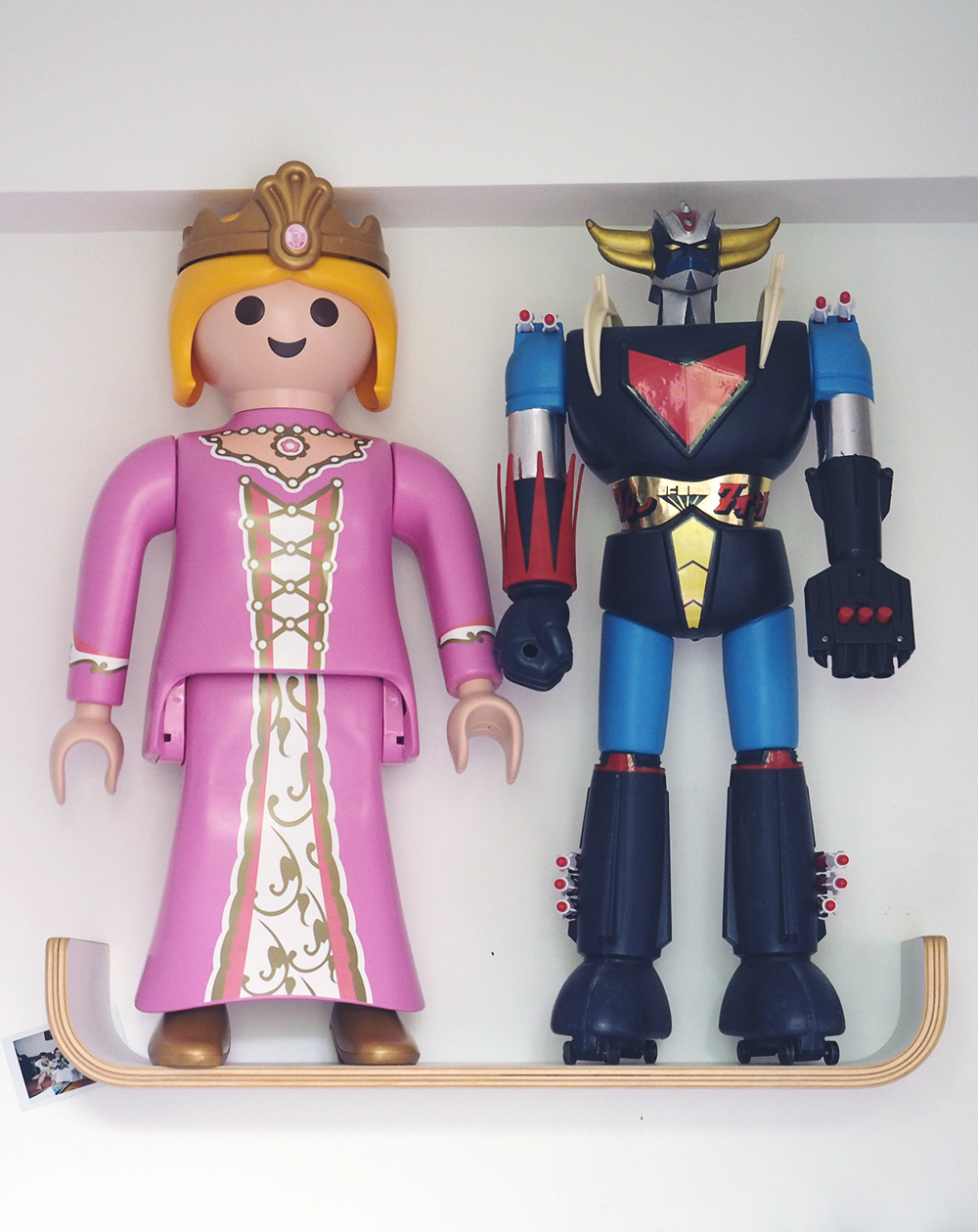 playmobil-vs-goldorak