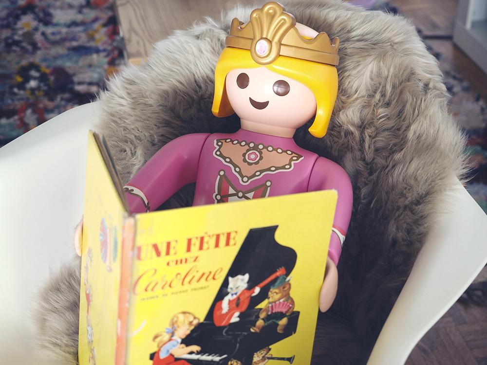 princesse-playmobil-geante