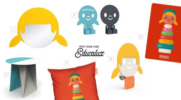 shopping-reyve-educalux