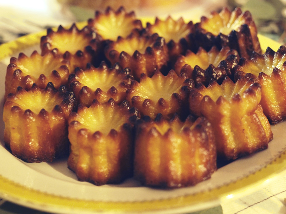 canneles-sophie