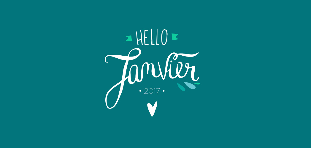 HELLO JANVIER # free download