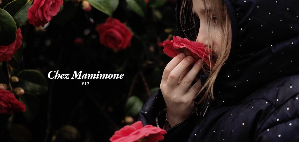CHEZ MAMIMONE #17