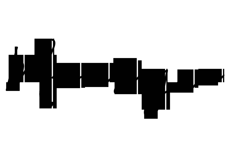 Minireyve