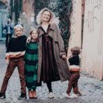10 choses à faire à Fuerte Ventura en Famille