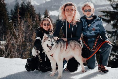 Les Gets (et environ) : 10 activités à faire en famille